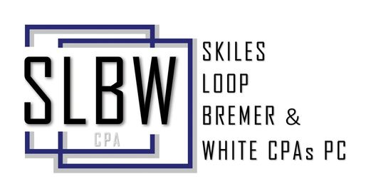 Skiles Loop Bremer & White CPAs PC